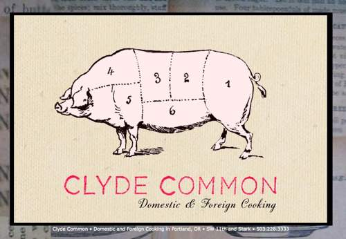 clyde-common-e280a2-fine-dining-and-drinks-in-portland-or-11