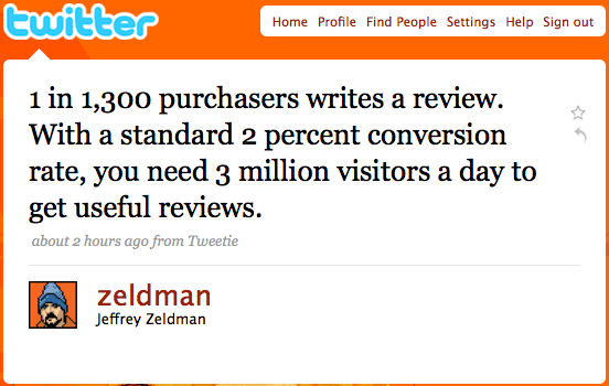 twitter-_-jeffrey-zeldman_-1-in-1300-purchasers-writ