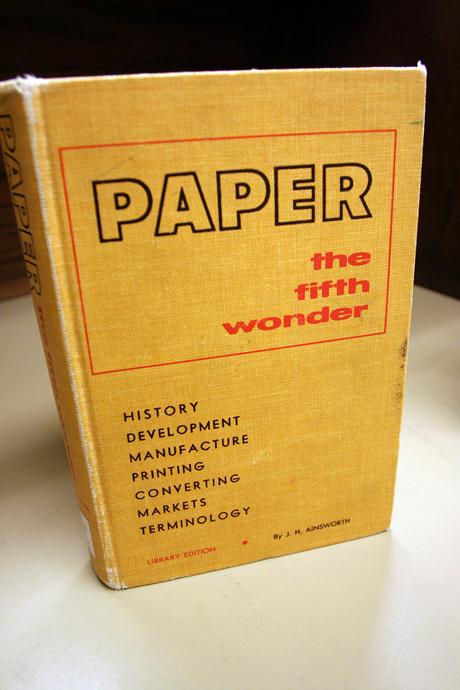 paperfifthwonder460