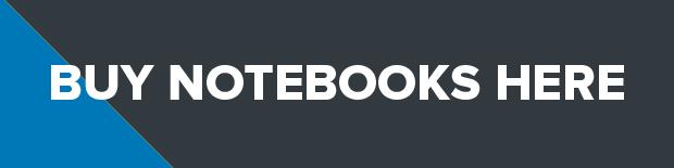 notebooks_-01-01