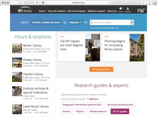 MIT_Libraries
